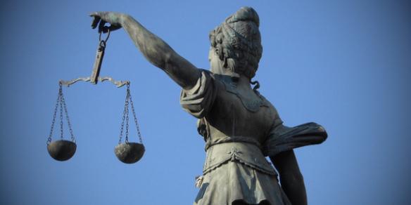 Justicia-por-Michael-Coghlan