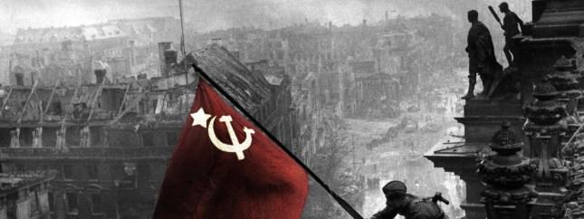 cropped-soviet-berlin