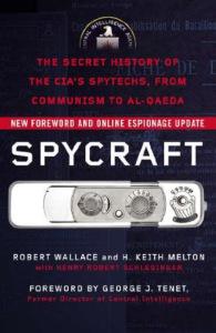 spycraft-cover