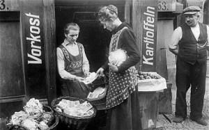 Weimar-republic