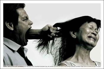 violencia_domestica_3