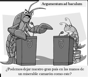 baculum-falacia[1]
