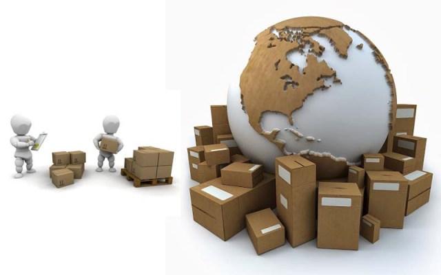 logistica-y-distribucion